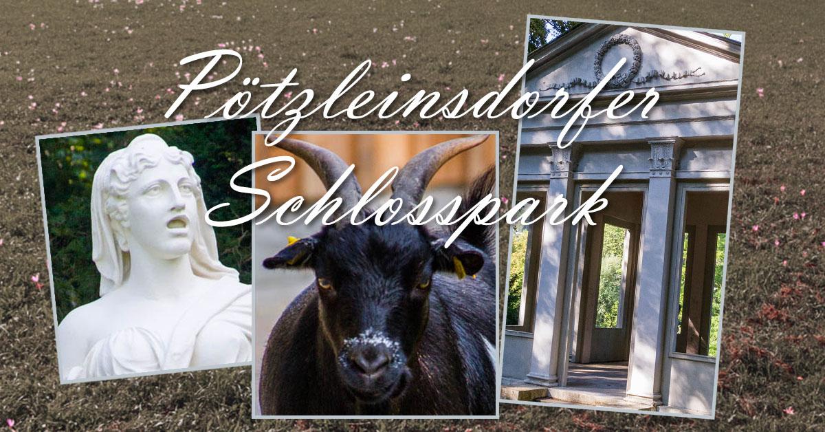 poetzleinsdorf_header