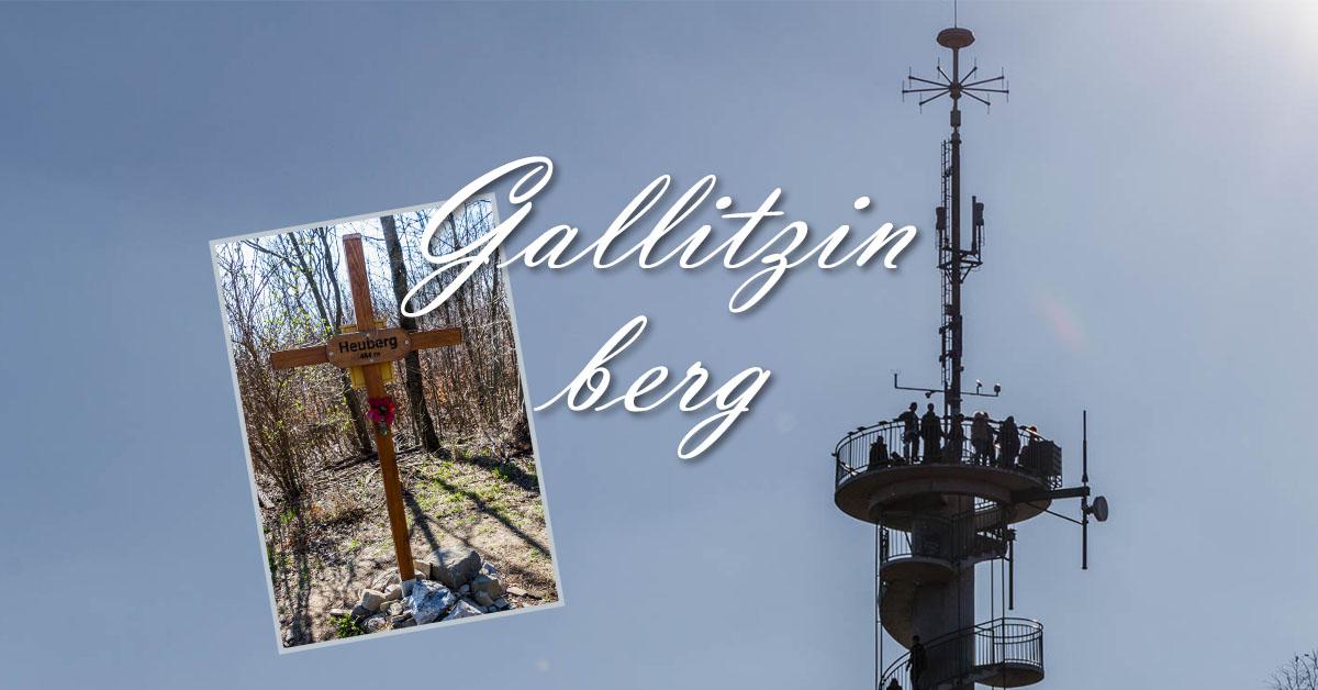 Gallitzinberg