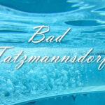 Impressionen AVITA Resort Bad Tatzmannsdorf