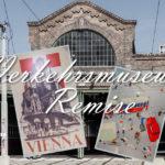Impressionen vom Verkehrsmuseum Remise