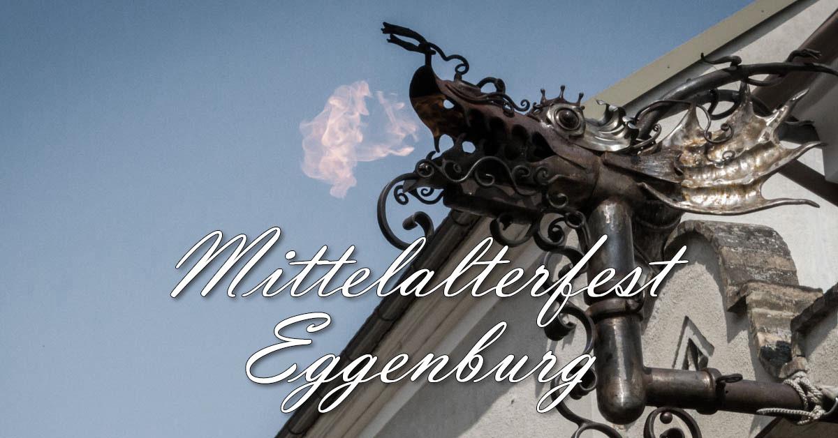 Mittelalterfest Eggenburg